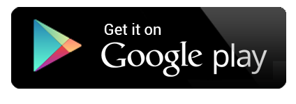 Button to Google Play Store