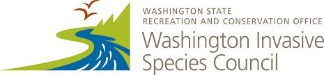 Washington Invasive Species Council Logo