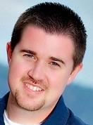 Chad Harvell