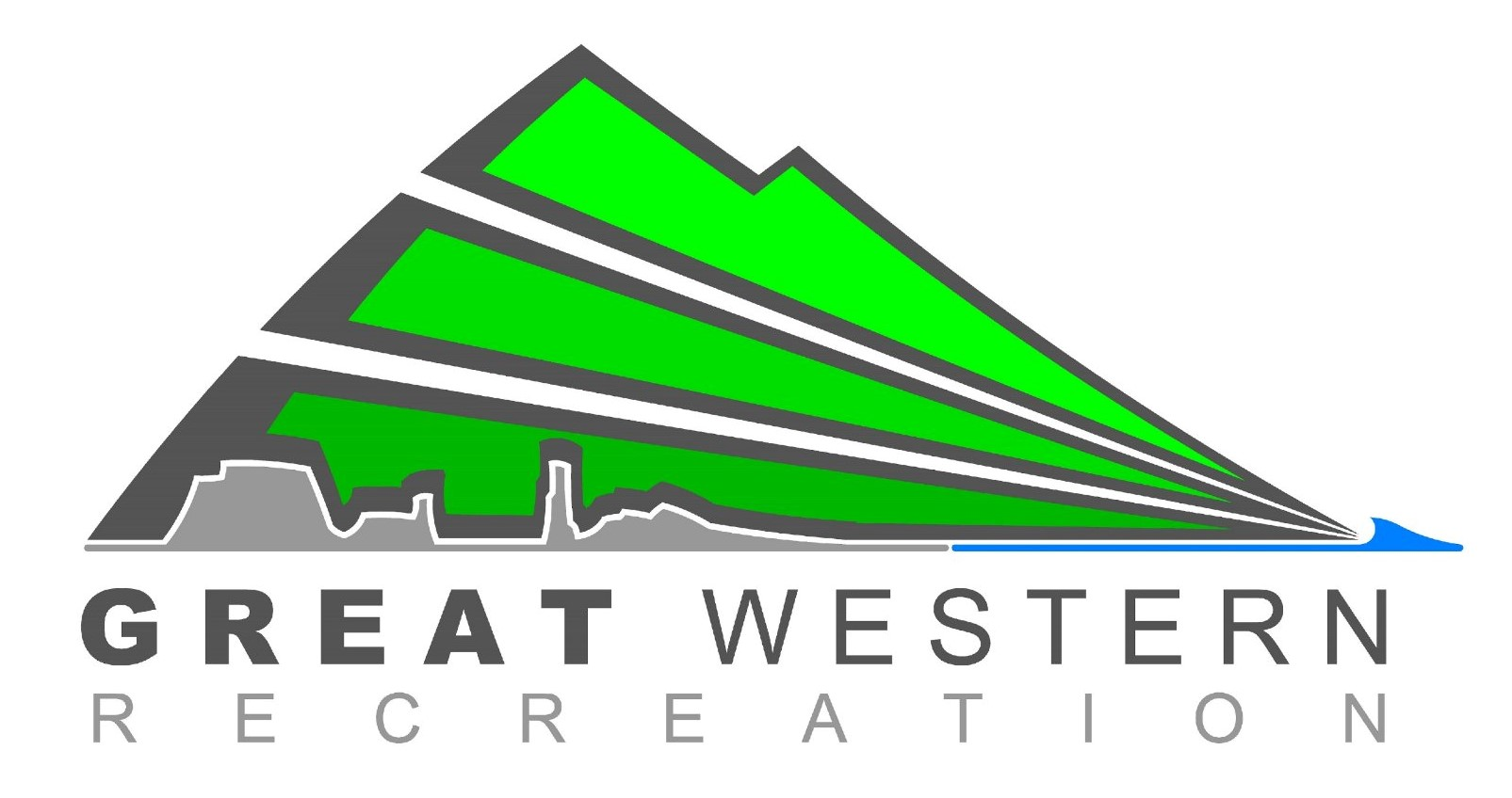 Great Western Recreation