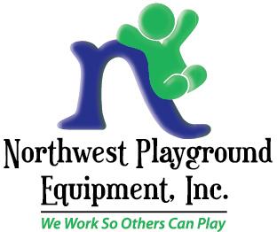 NW Playground
