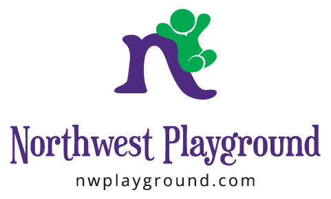 Northwest Playground