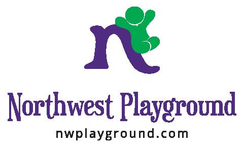 Northwest Playground Logo